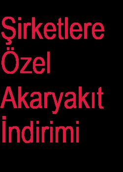slide-yazi-3